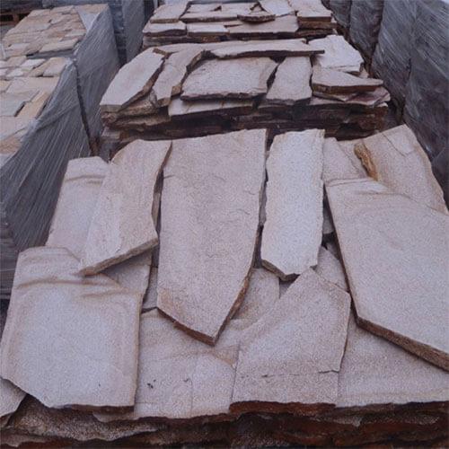 Aur Alb de Naxos Grande