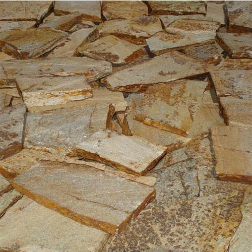 Cais de Samos small