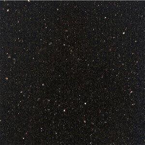 granit black galaxy lustruit