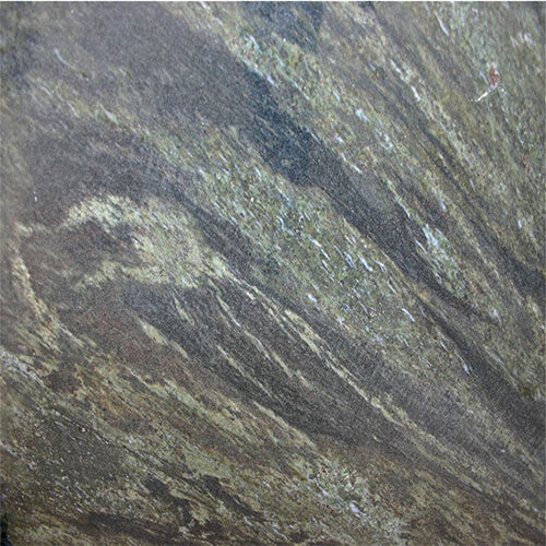 granit diamond green lustruit