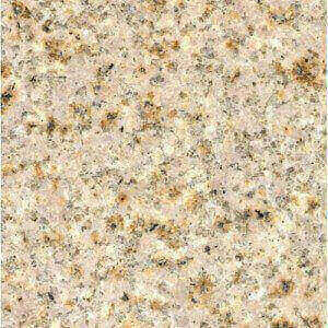 Granit Sunset Lustruit