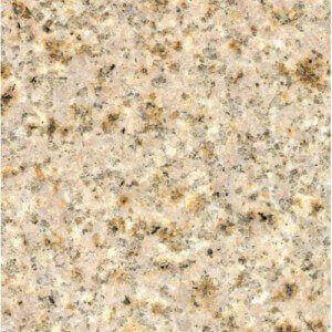 Granit Rustic lustruit