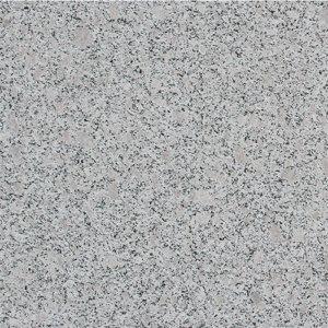 Granit Pearl Fiamat