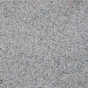 Granit Pearl Flower Lustruit