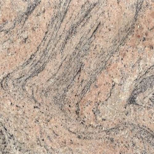 granit juparana colombo lustruit