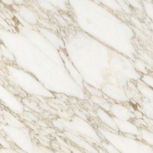 Marmura Calacatta Oro 30x60x2 cm Lustruita