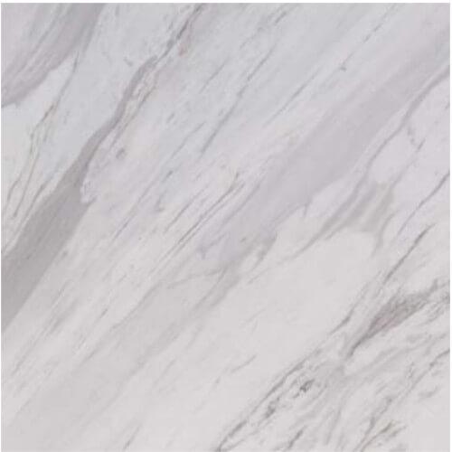Marmura Kavala 30x60x2 cm Lustruita