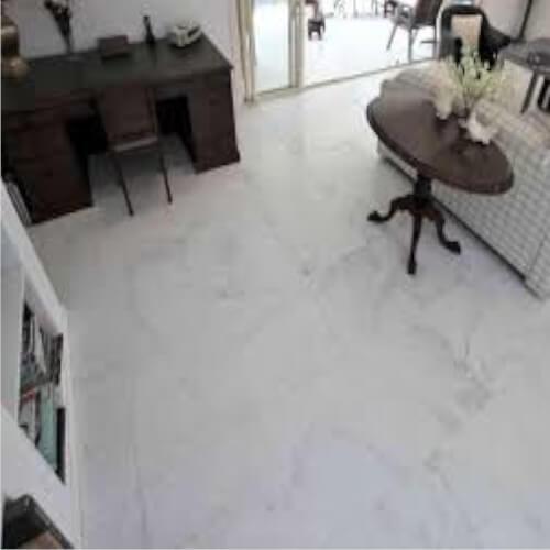Marmura Pighes White 30x60x2 cm Lustruita
