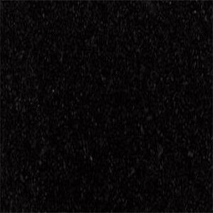 granit negru