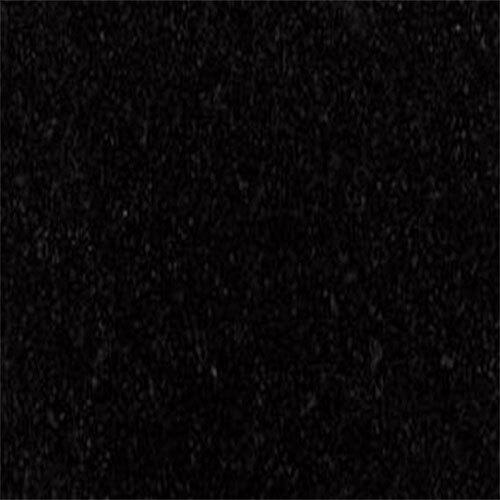 granit nero zambia lustruit