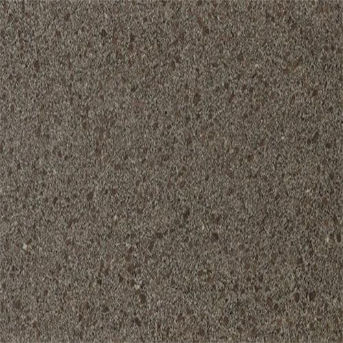 granit padang brown lustruit