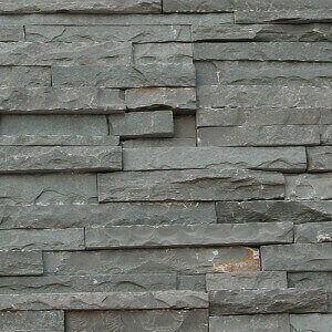 Piatra naturala tip panel