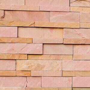 Piatra tip Panel Modak