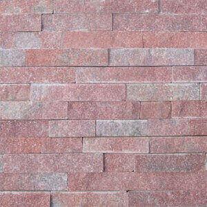 Piatra panel