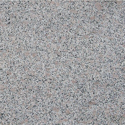 Granit G 383 Lustruit