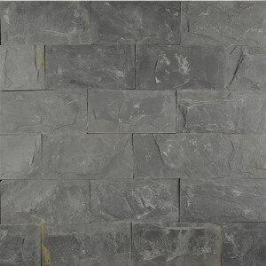 Piatra Naturala ORMC07 10x20cm