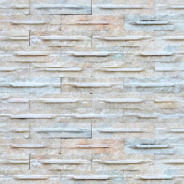 Piatra naturala ORSJ014