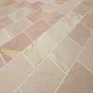 Sandstone Bej