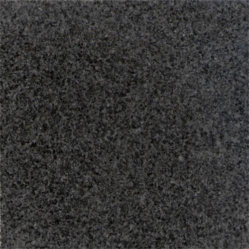 Sesame Black lustruit