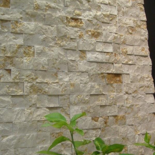 Sunny Gri 7x30x1,5 cm
