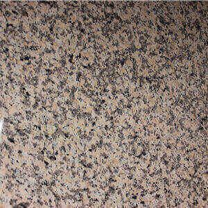 granit tiger