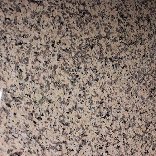 granit tiger skin red lustruit
