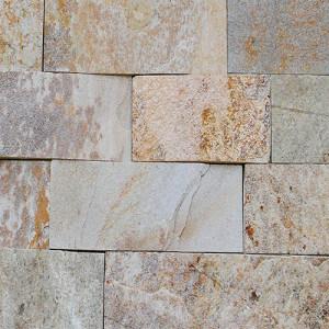 piatra naturala Cais de Samos