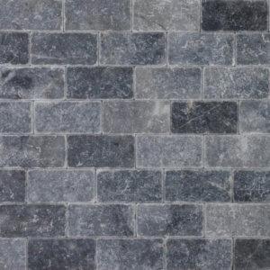 marmura neagra 15x7 cm