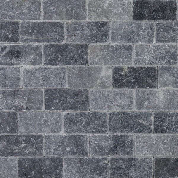 marmura neagra 15×7 cm