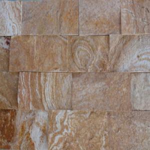 piatra naturala Ochi de tigru