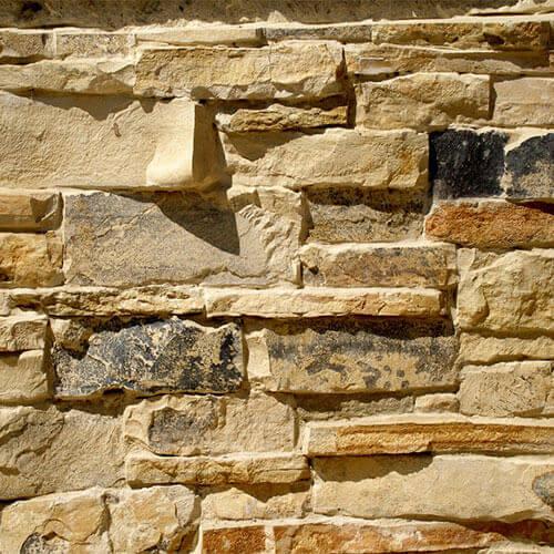 piatra Calcar Old Mediteran