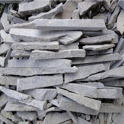 piatra naturala Argint de Thassos