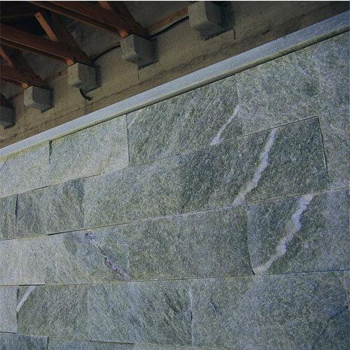 Serpentino regulat de 1531 cm