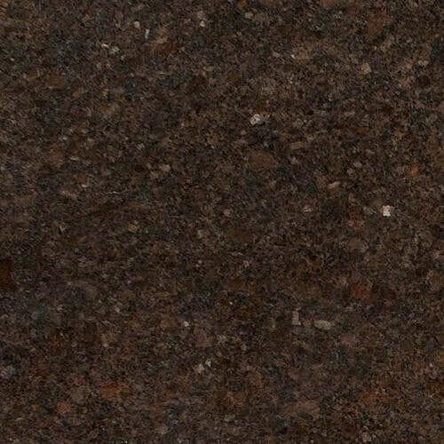 granit maro lustruit