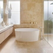 modern-travertine-bathroom-tiles