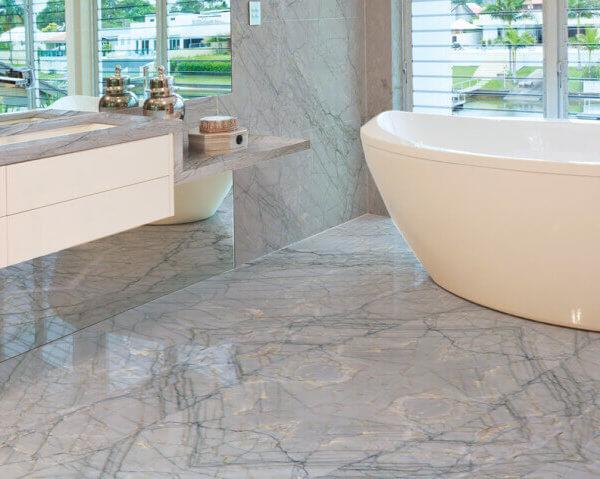 baie granit