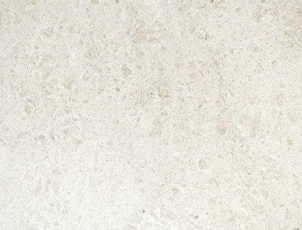 marmura desert lustruita