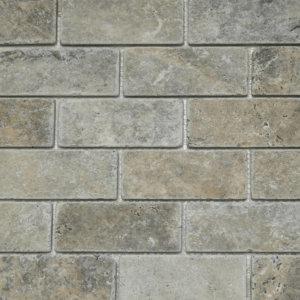 Mozaic Antichizat