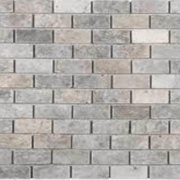 Mozaic-Antichizat-3-x-4-cm
