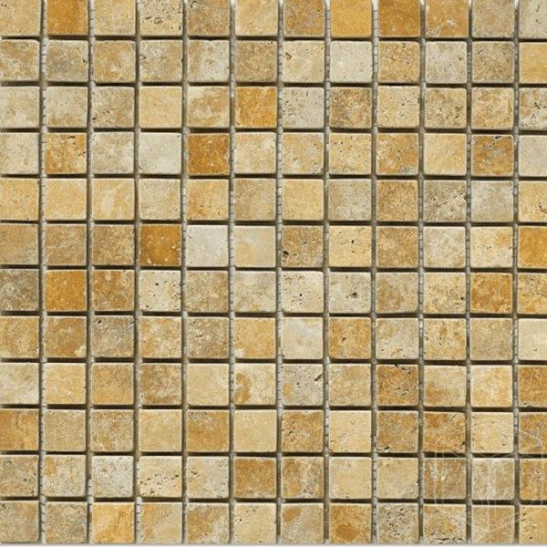 Mozaic-Antichizat
