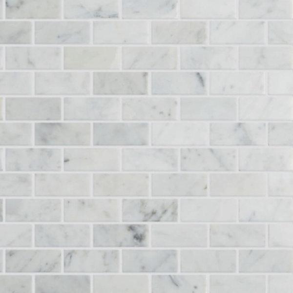 Mozaic-Antichizat-Marmura-Alba-1