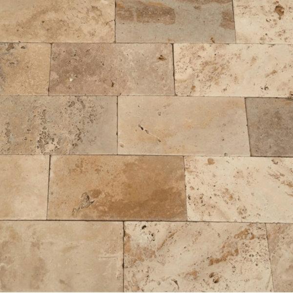 Mozaic-Antichizat-Travertin-Rustic-1