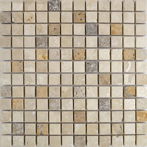 Mozaic-Antichizat-yellow