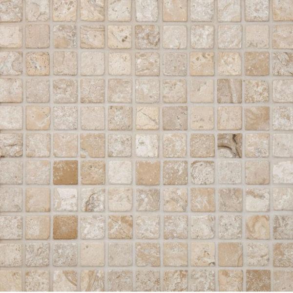 Mozaic-Bej