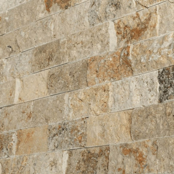 Mozaic-Scapitat-Rustic