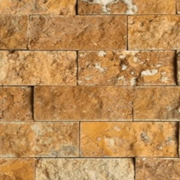 Mozaic-Scapitat-Travertin