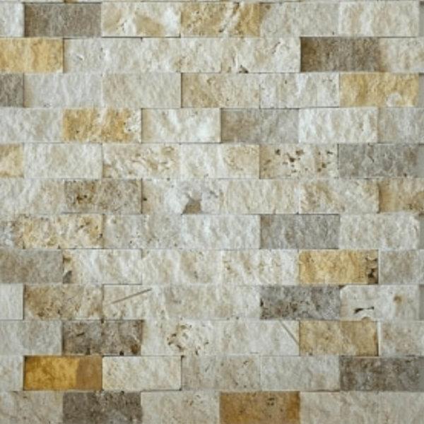 Mozaic-Scapitat-Travertin-Light-noche
