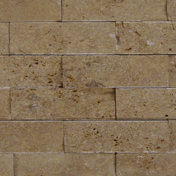 Mozaic-Scapitat-Travertin-Noce-1