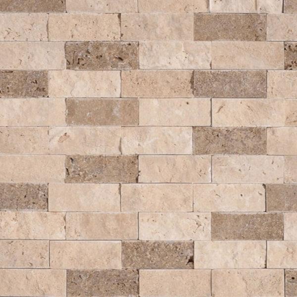Mozaic-Scapitat-Travertin-Noce