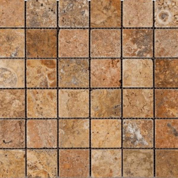 Mozaic-Travertin-Scabas